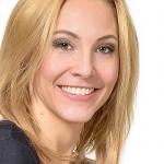 Verena Jansen - Leitung und Lehrerin für alle Classes